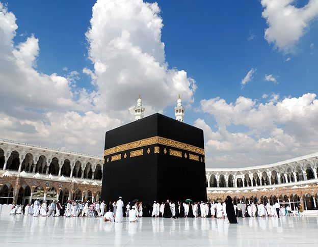 Al Khalid Tours |