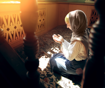 alkhalid blog