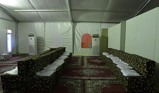 Al Khalid Tours Amp Travels