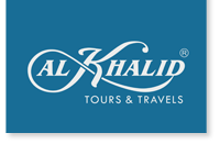 Hajj and Umrah Travel 2016