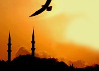 Hajj & Umrah Tour Operator in Mumbai | Al Khalid Tours & Travels