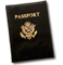 International Passport for Hajj