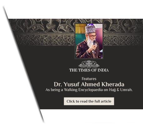 Hajj and Umrah Travel 2019 | Best Luxury Hajj & Umrah Tour